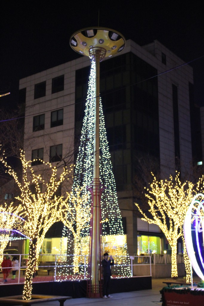 북정동불빛 048