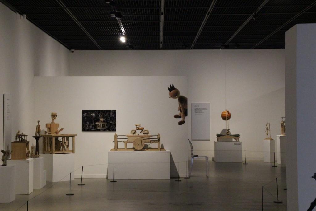아이디어오디션 수원화서악물관,미술관 328