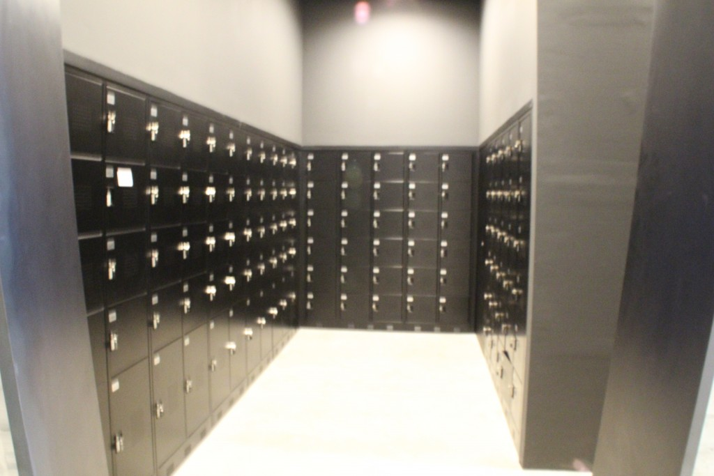 아이디어오디션 수원화서악물관,미술관 481