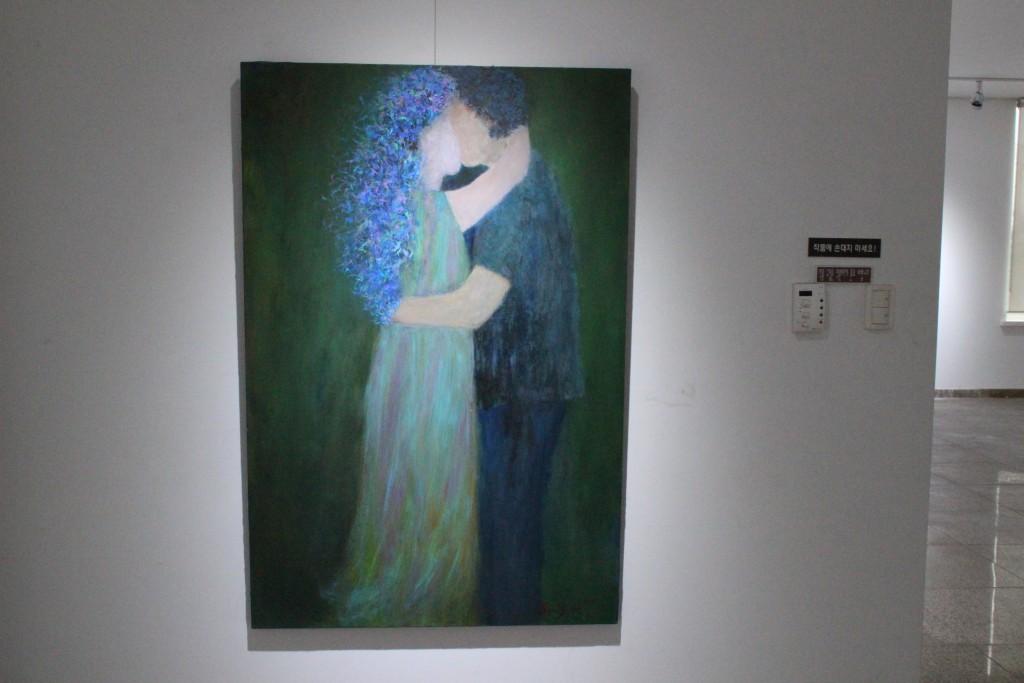추사박물관,건원 미술관 223