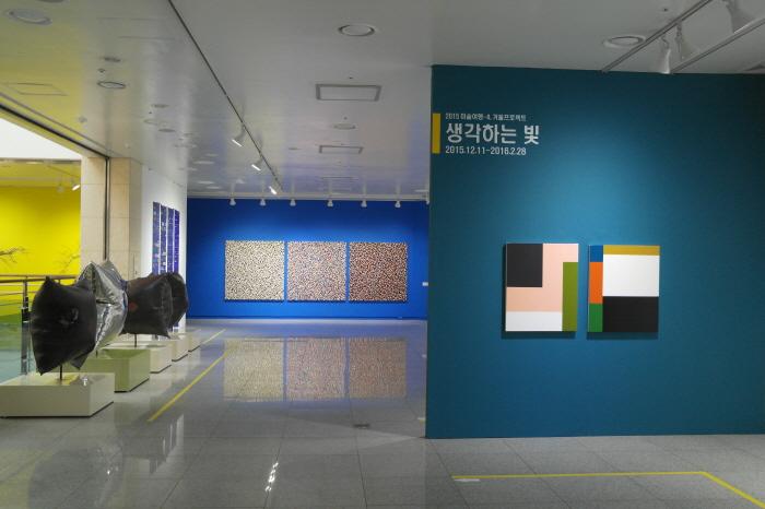 양평군립미술관
