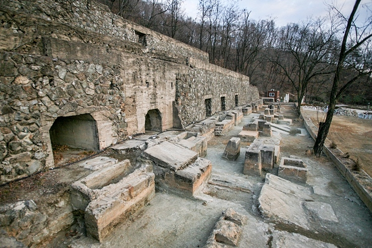 광명동굴023