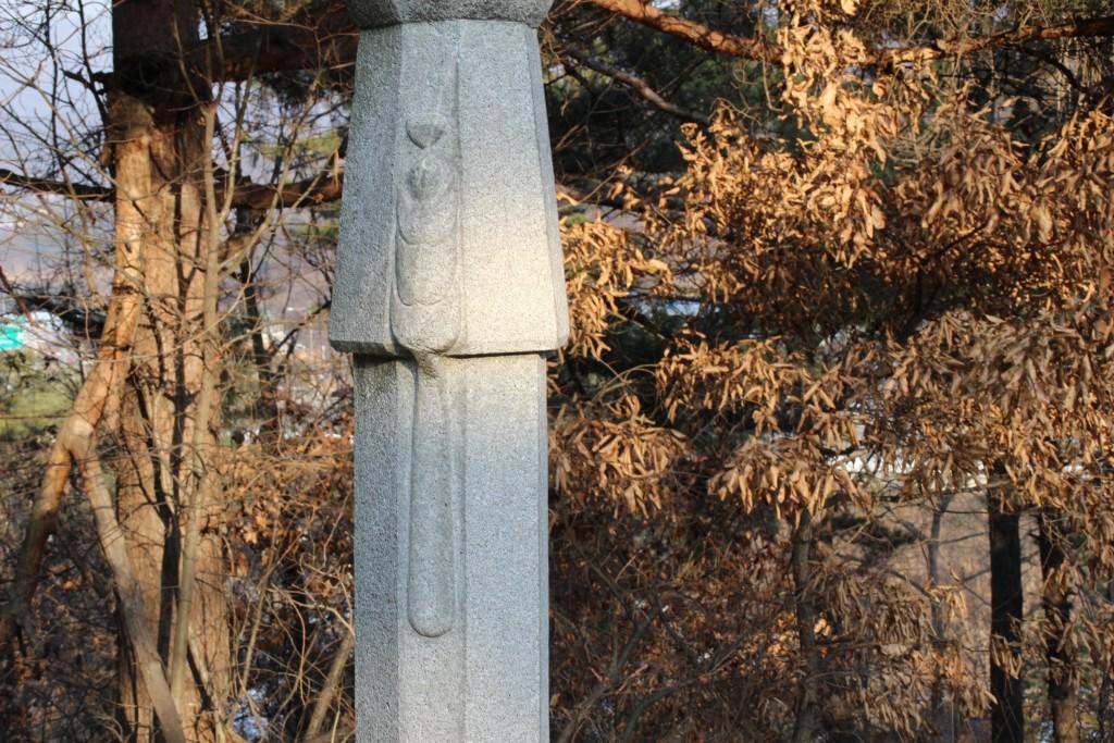청계다원,대청마루,임영대군 085