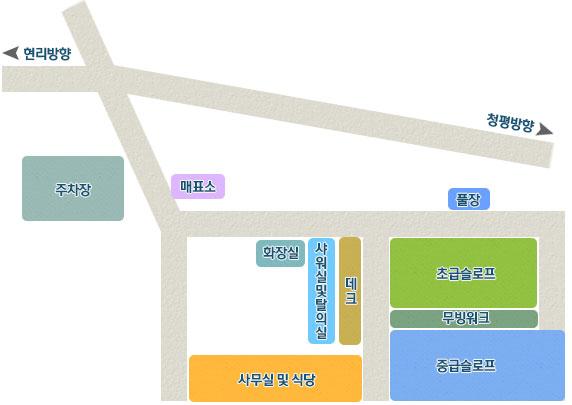 img_sub1_1_map