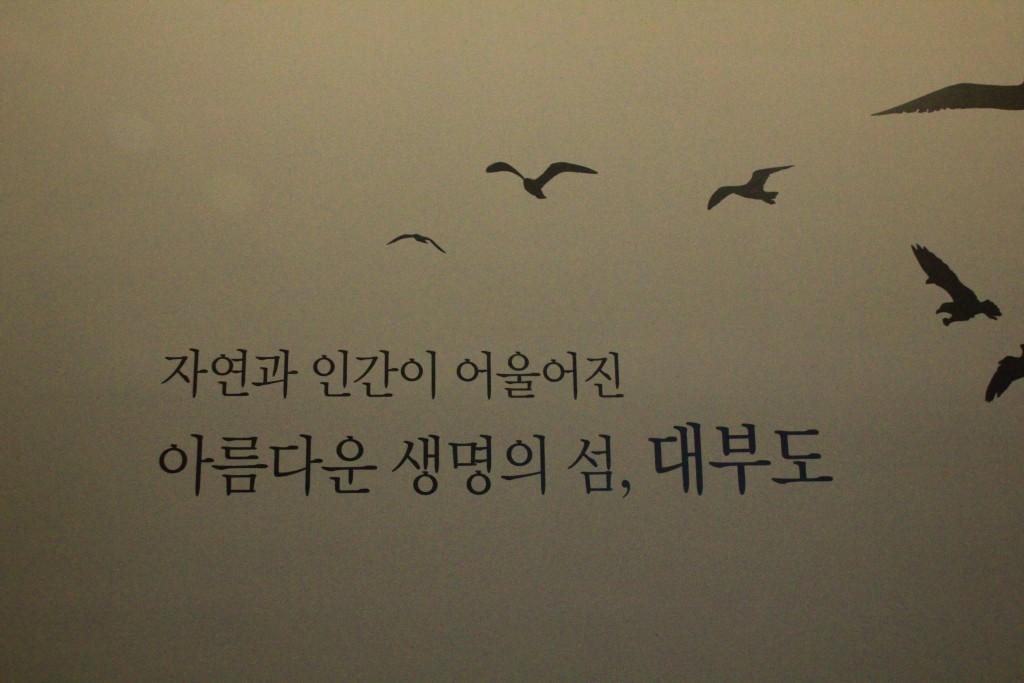 강남맛집, 궁평항, 안산유리 658