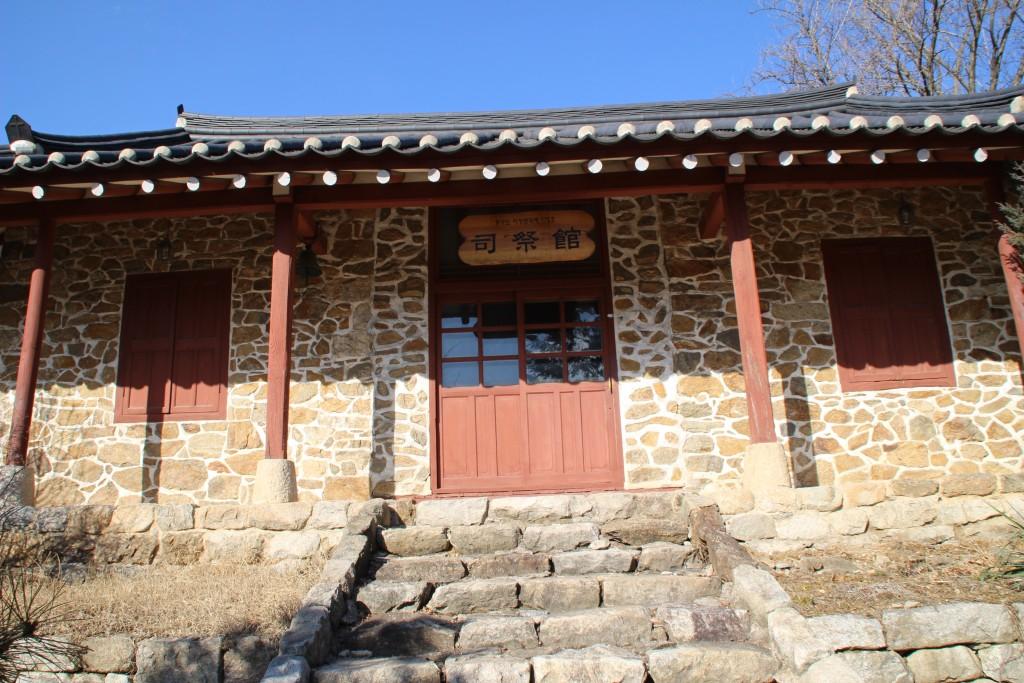 하우현성당,한가위,일마레 040