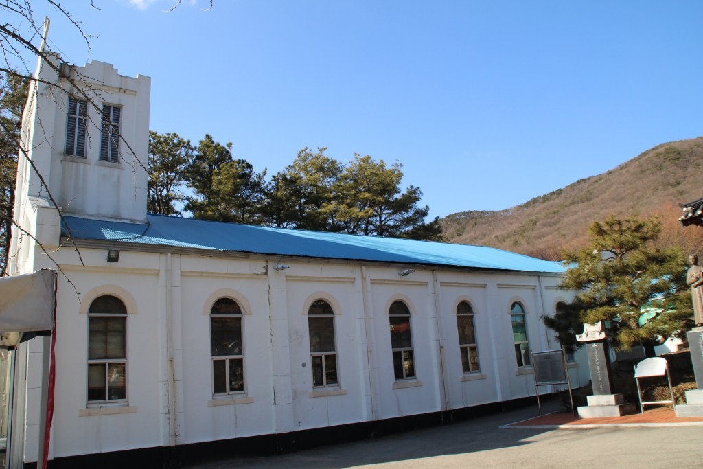 하우현성당,한가위,일마레 051