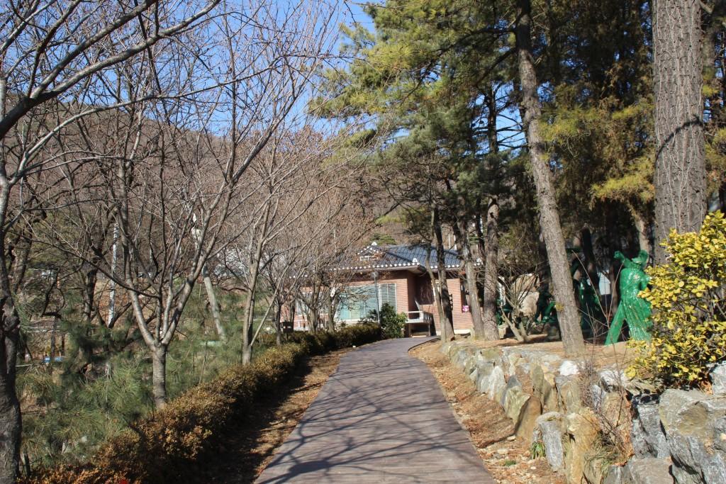 하우현성당,한가위,일마레 054