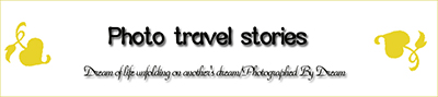 Photo travel stores2 - 복사본