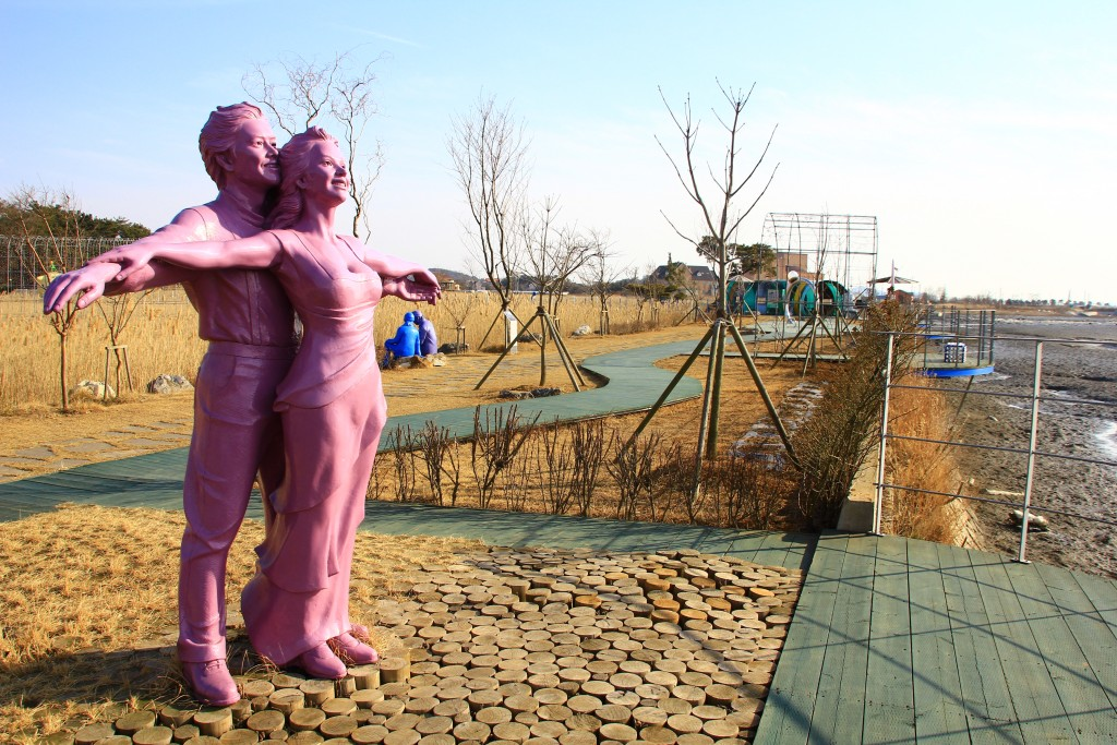 강남맛집, 궁평항, 안산유리 458