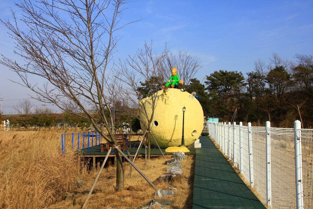 강남맛집, 궁평항, 안산유리 478