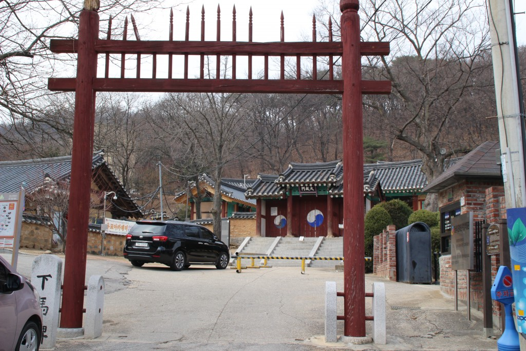 고양들메길,최영장군 073