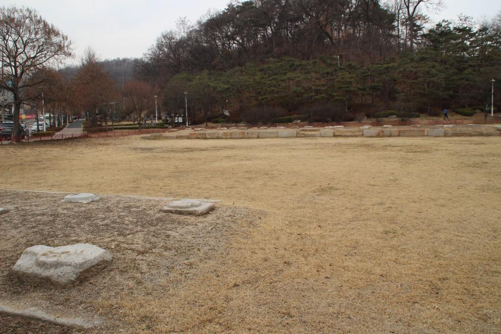 고양들메길,최영장군 079