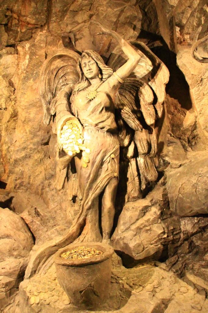 광명동굴 069
