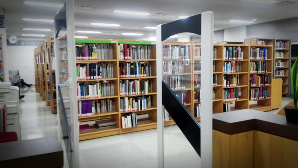 아람누리도서관071