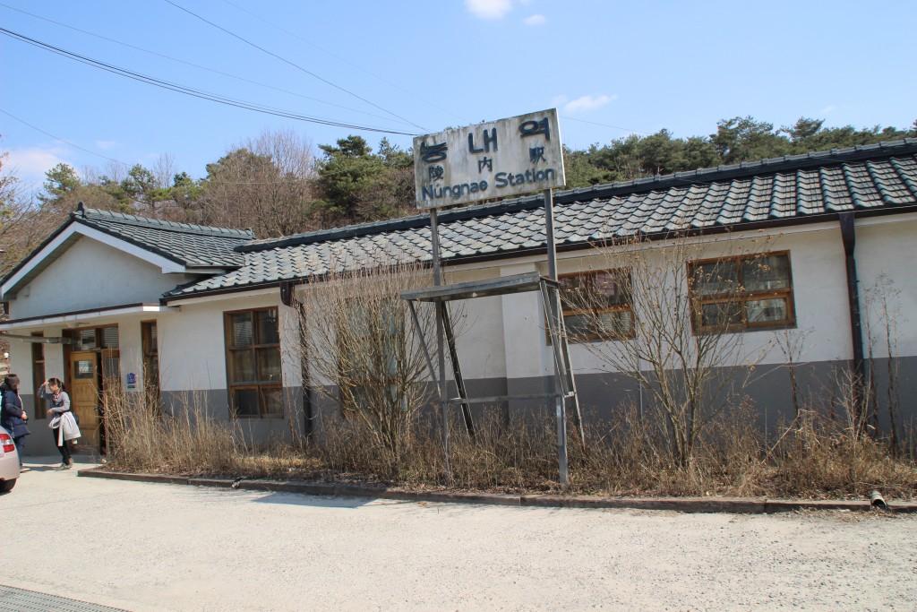 악기박물관,템플스테이,경기관광공사,몽골 184