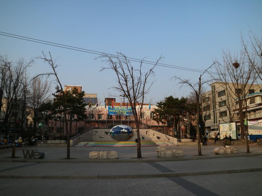 양평딸기, 안산다문화 279