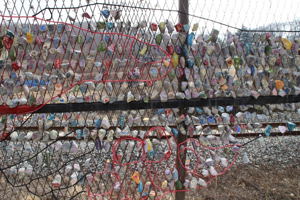 캠프그리브스,독수리,도라산공원 143