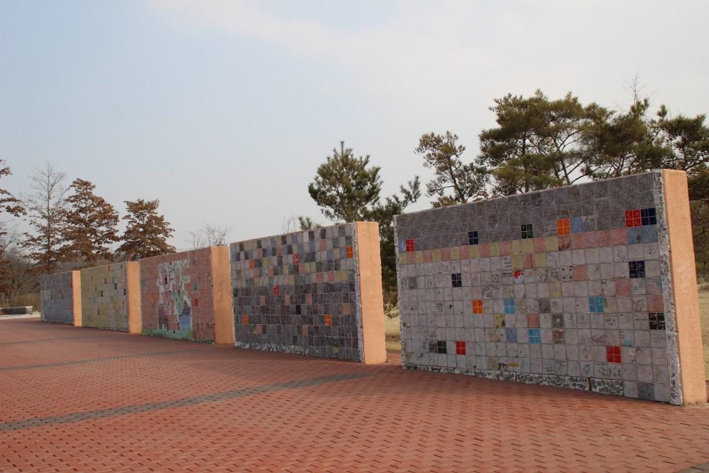 캠프그리브스,독수리,도라산공원 219