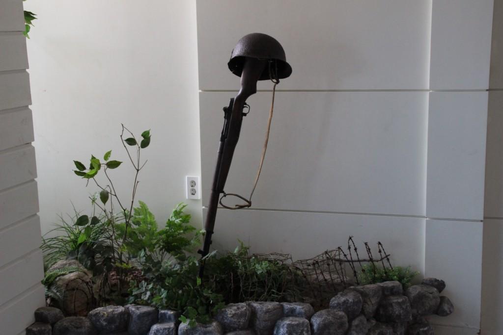 캠프그리브스,독수리,도라산공원 233