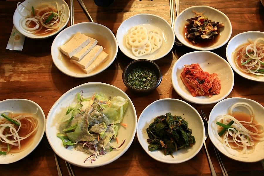 남양주 맛집 고당