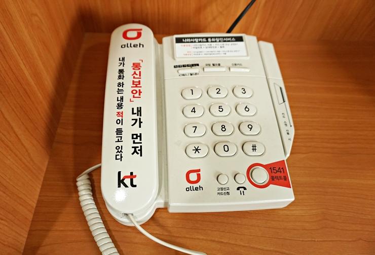DSC03295