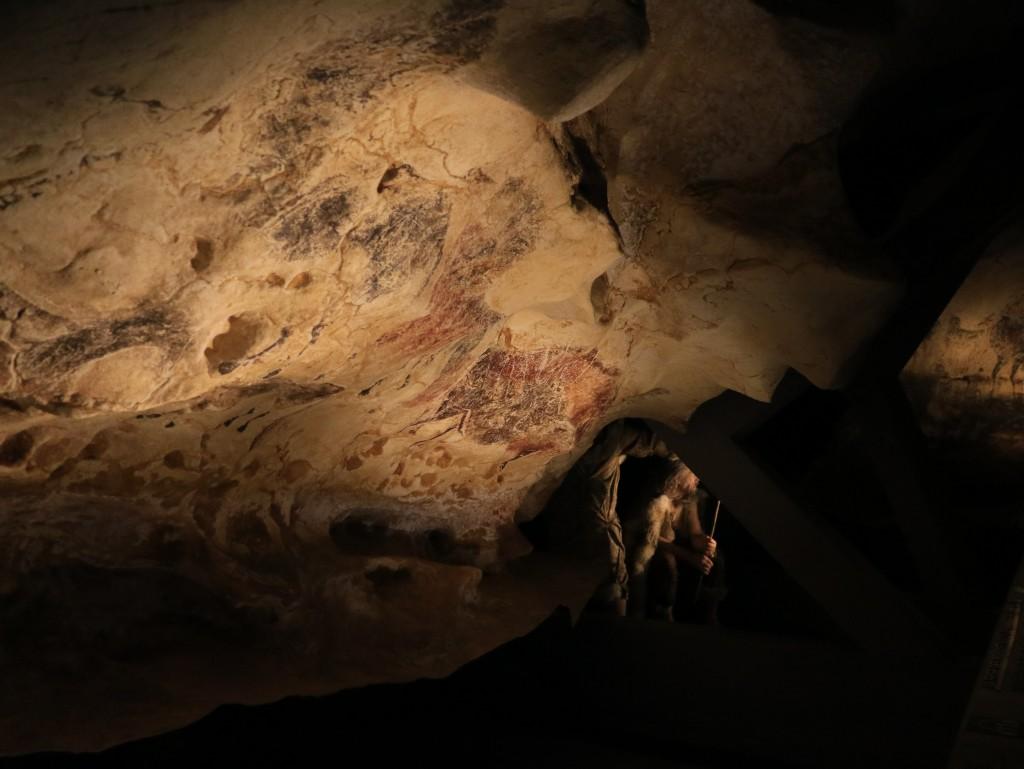광명동굴,충현박물관, 테크노마트카메라 268