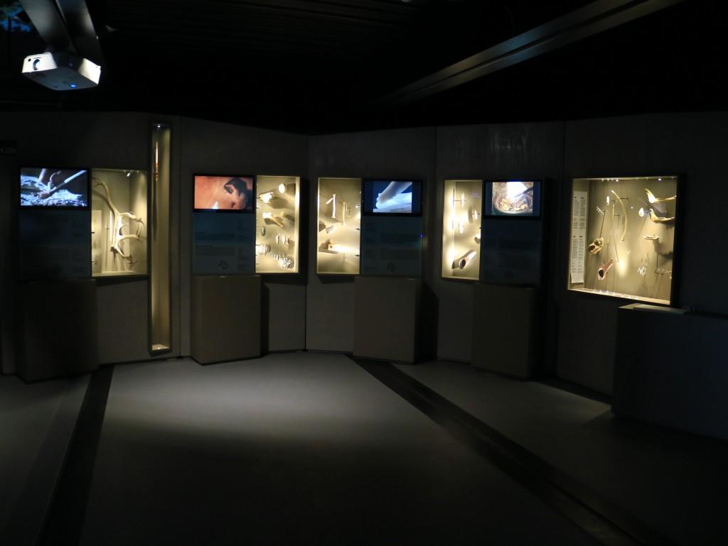 광명동굴,충현박물관, 테크노마트카메라 277