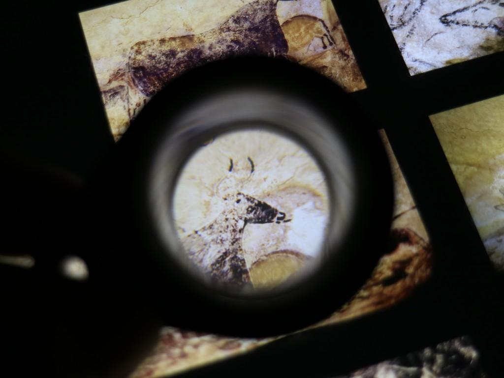 광명동굴,충현박물관, 테크노마트카메라 289