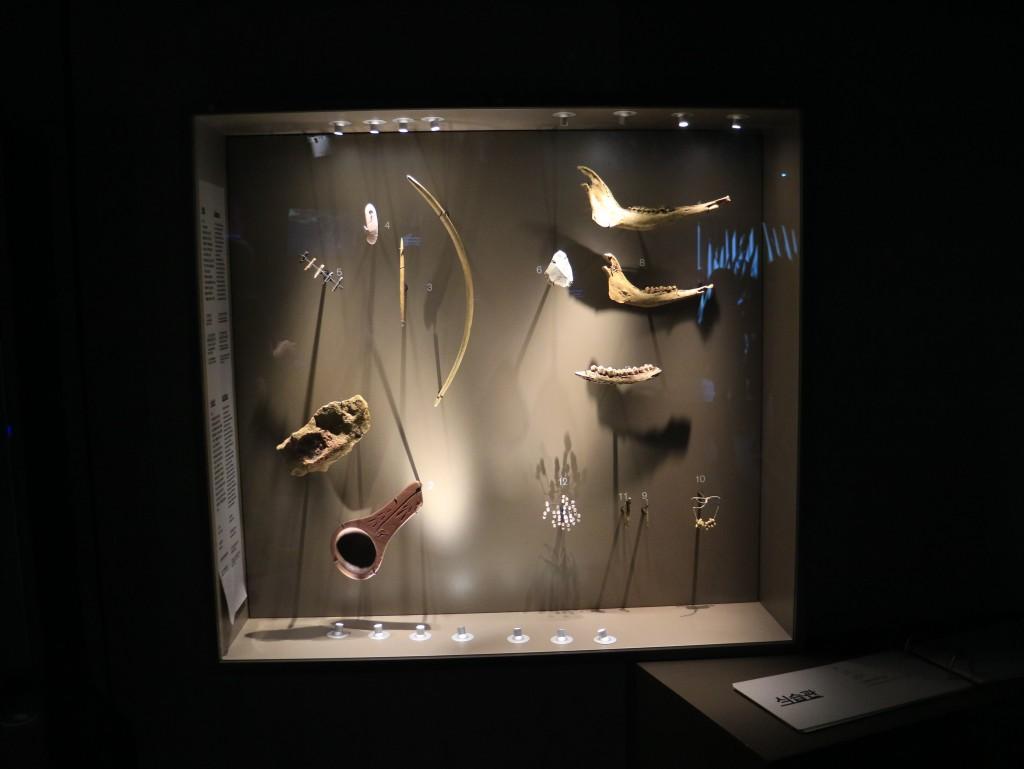 광명동굴,충현박물관, 테크노마트카메라 328