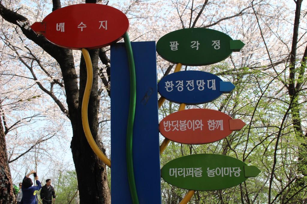 문원미산,도당산,무릉도원,동대 033