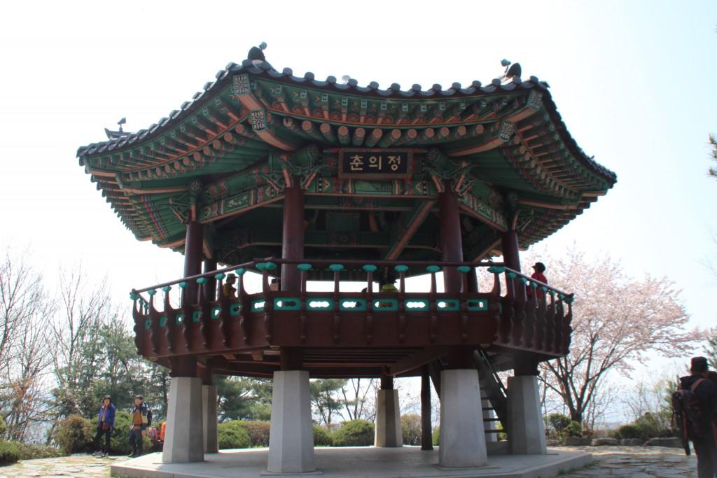 문원미산,도당산,무릉도원,동대 049