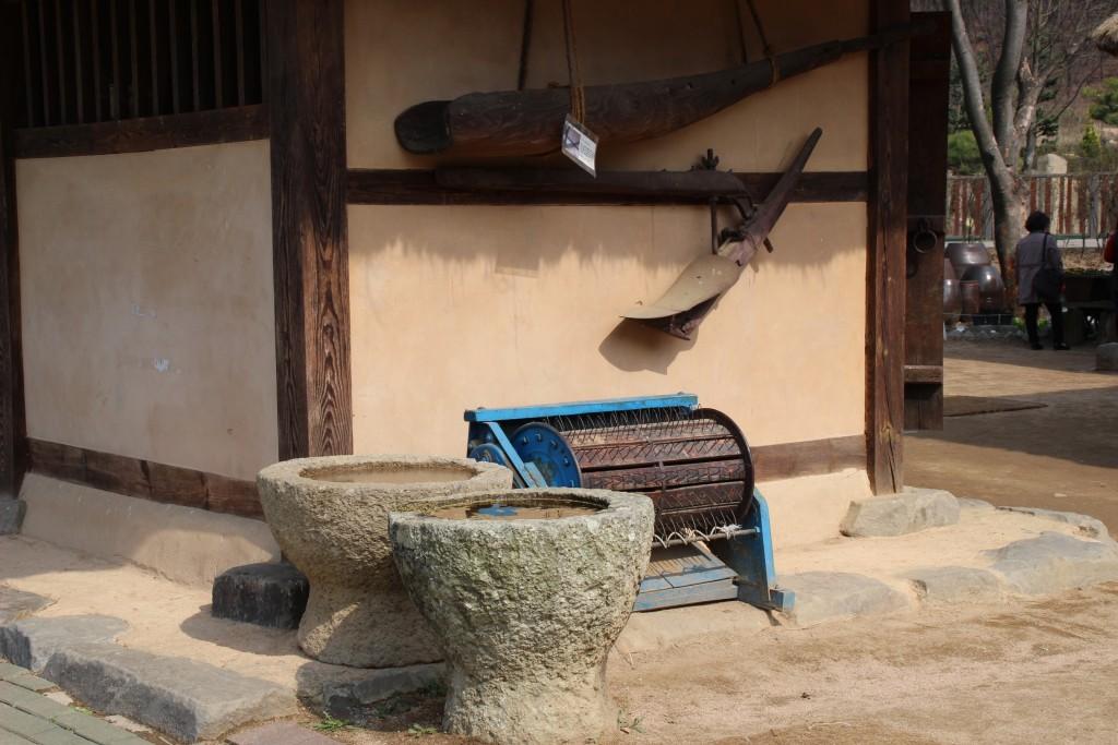 문원미산,도당산,무릉도원,동대 189