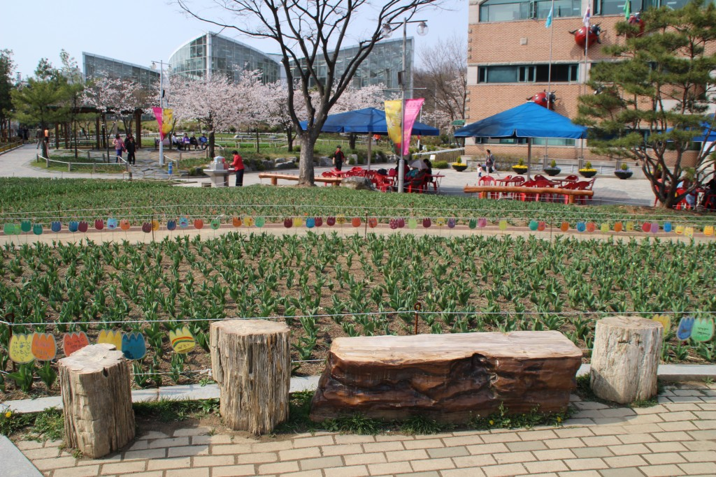 문원미산,도당산,무릉도원,동대 193