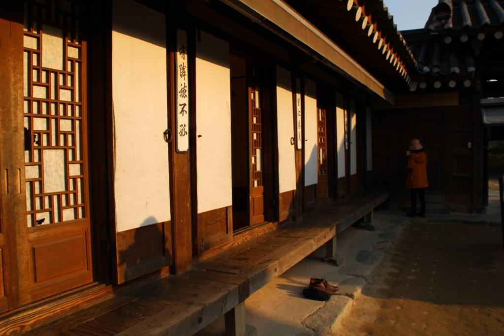 악기박물관,템플스테이,경기관광공사,몽골 312