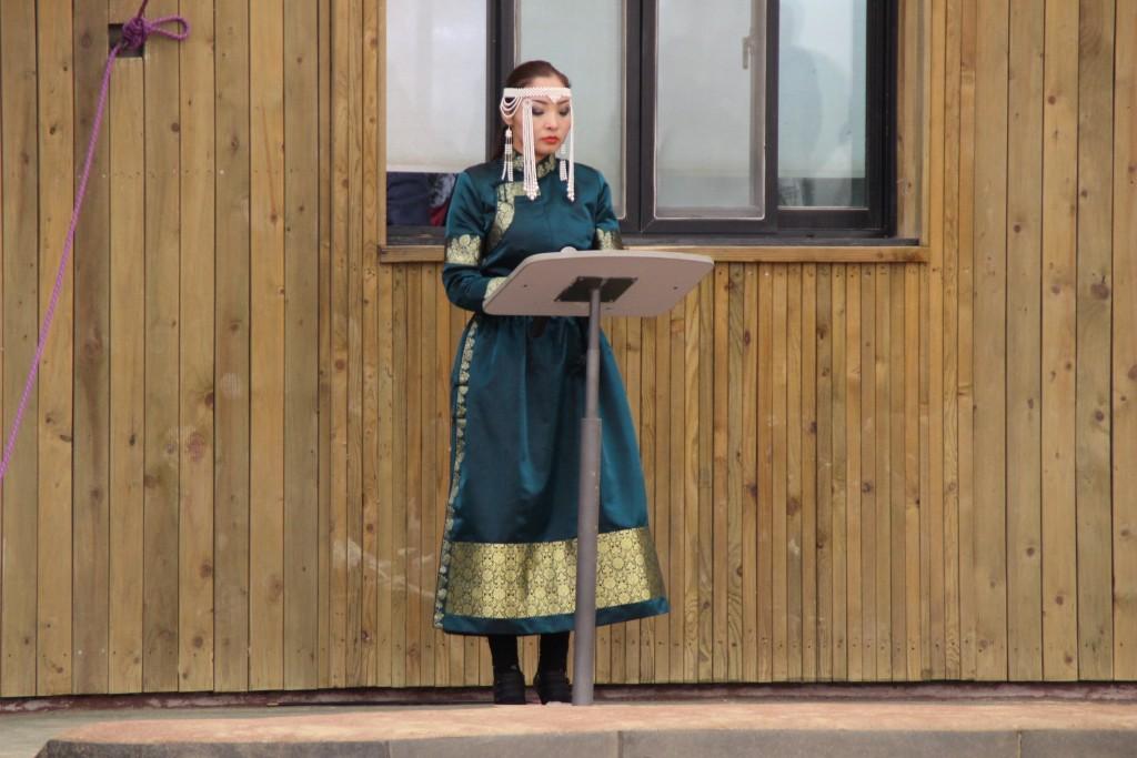 악기박물관,템플스테이,경기관광공사,몽골 340