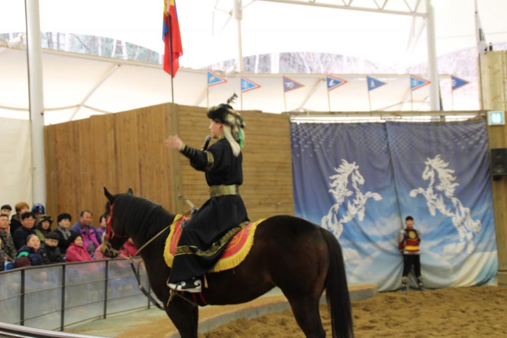 악기박물관,템플스테이,경기관광공사,몽골 364