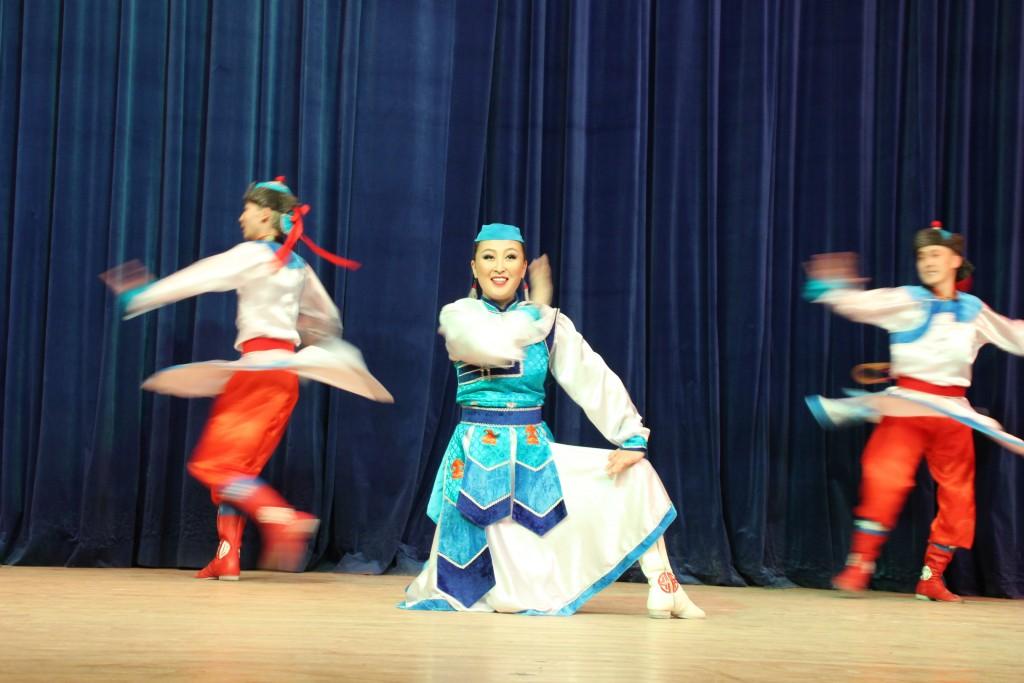 악기박물관,템플스테이,경기관광공사,몽골 410