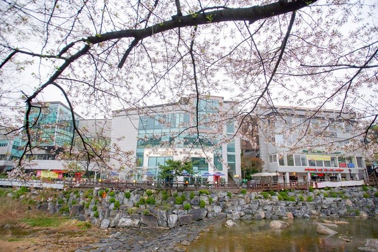 안양예술공원005