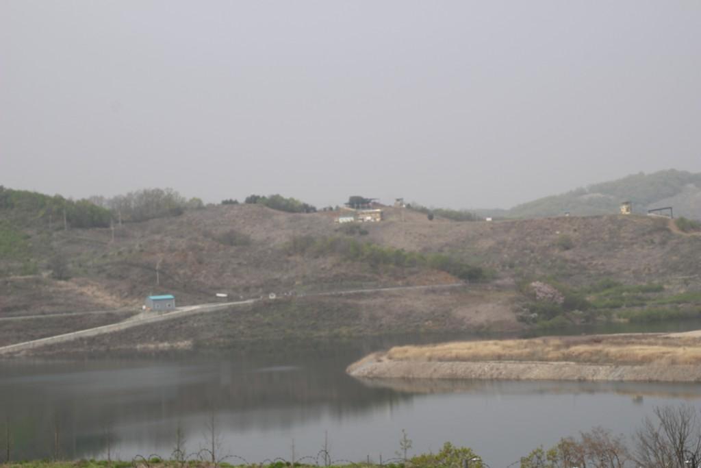 연강나루,그리팅맨,태풍전망대 020
