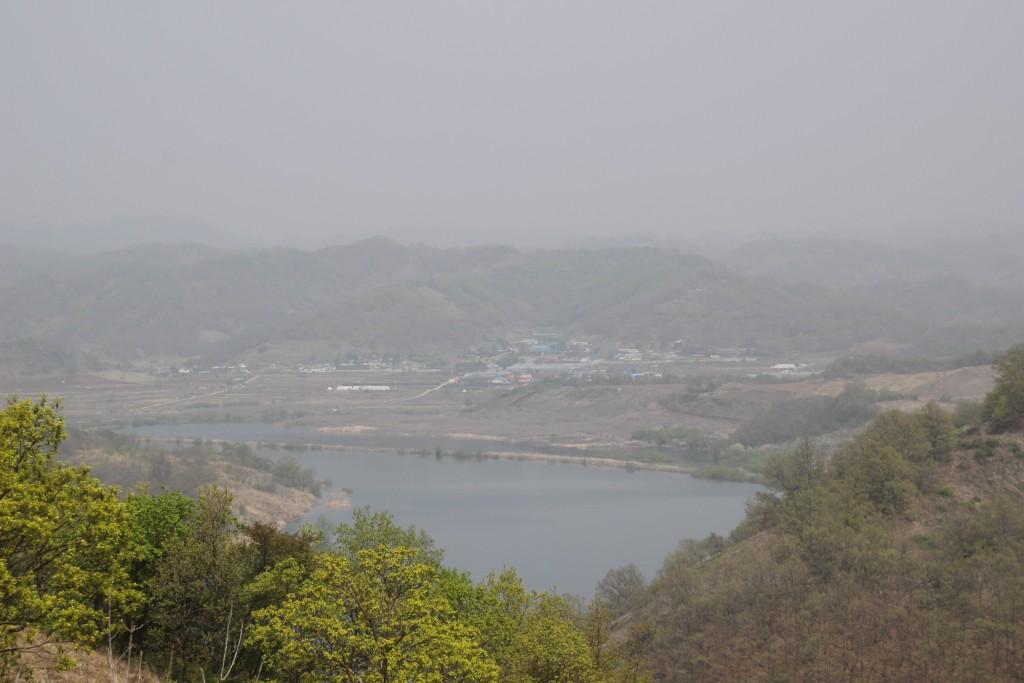 연강나루,그리팅맨,태풍전망대 043
