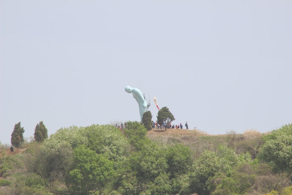 연강나루,그리팅맨,태풍전망대 092