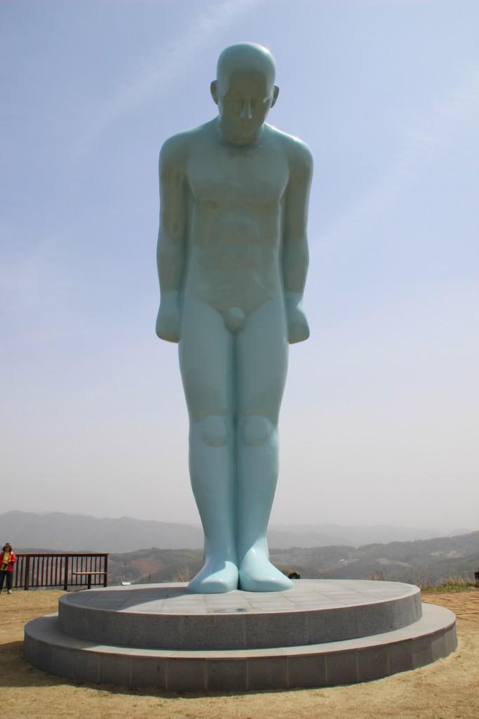 연강나루,그리팅맨,태풍전망대 121
