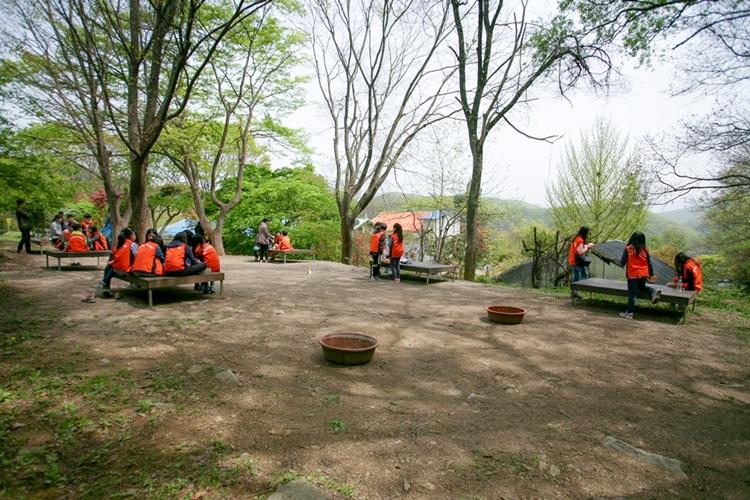 율봄식물원022