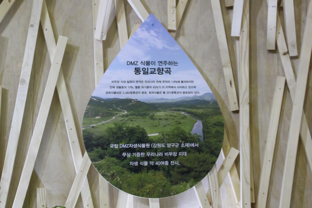 고양꽃박람회 053
