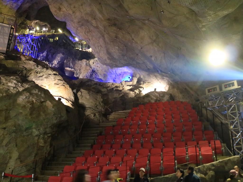 광명동굴,충현박물관, 테크노마트카메라 376