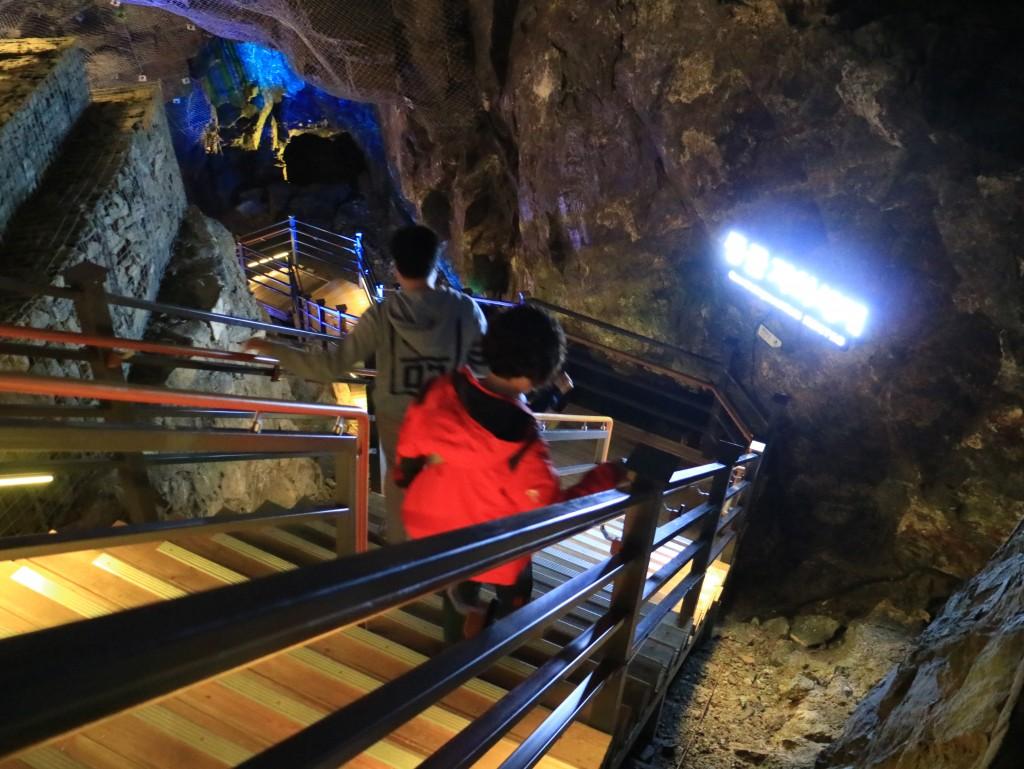 광명동굴,충현박물관, 테크노마트카메라 433