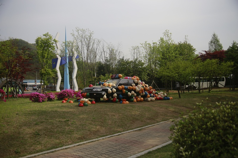 광명업사이클링센터011