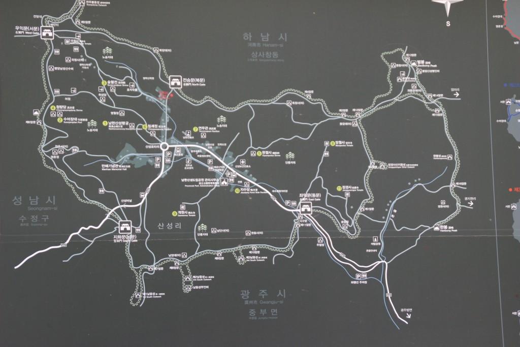 남한산성씨티투어,곤지암도자공원 074