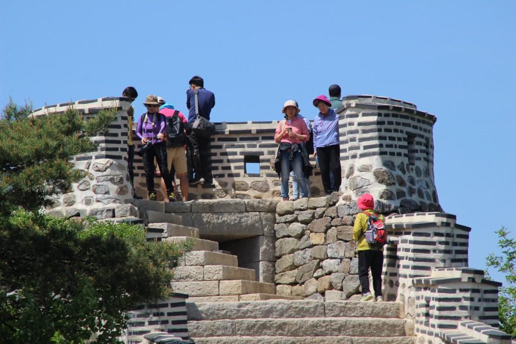 남한산성씨티투어,곤지암도자공원 101